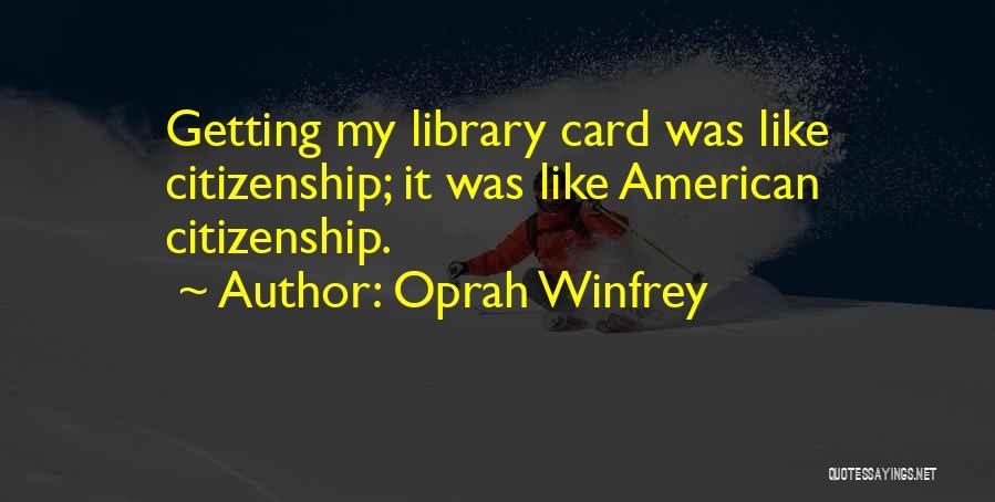 Oprah Winfrey Quotes 1969378