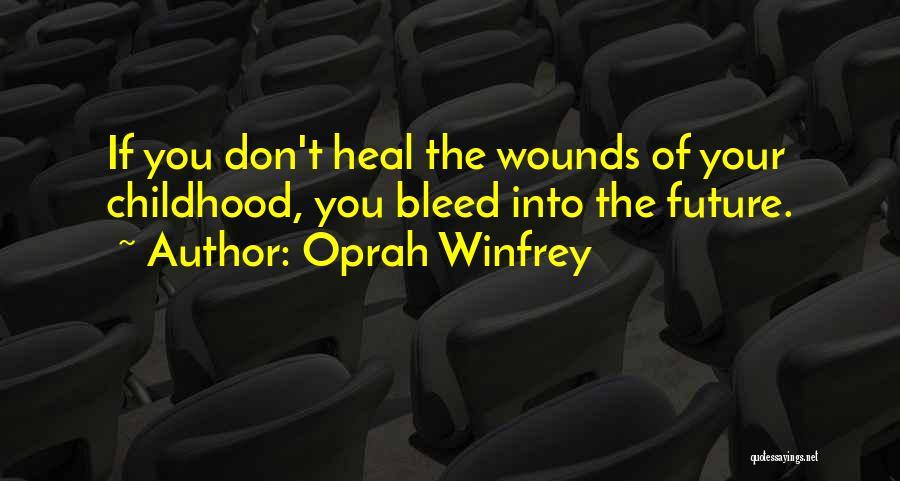 Oprah Winfrey Quotes 198854