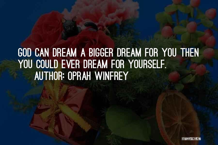 Oprah Winfrey Quotes 1999207