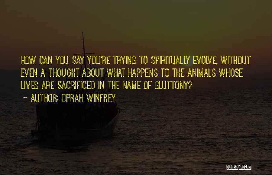 Oprah Winfrey Quotes 2002816