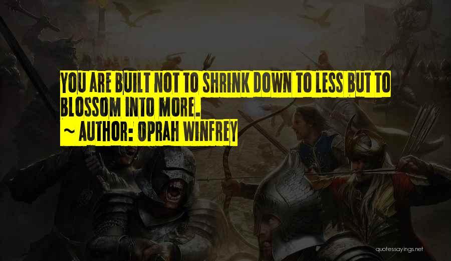 Oprah Winfrey Quotes 2017540