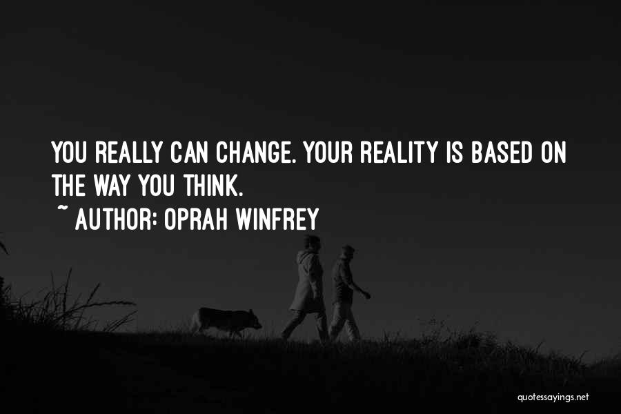 Oprah Winfrey Quotes 2115773