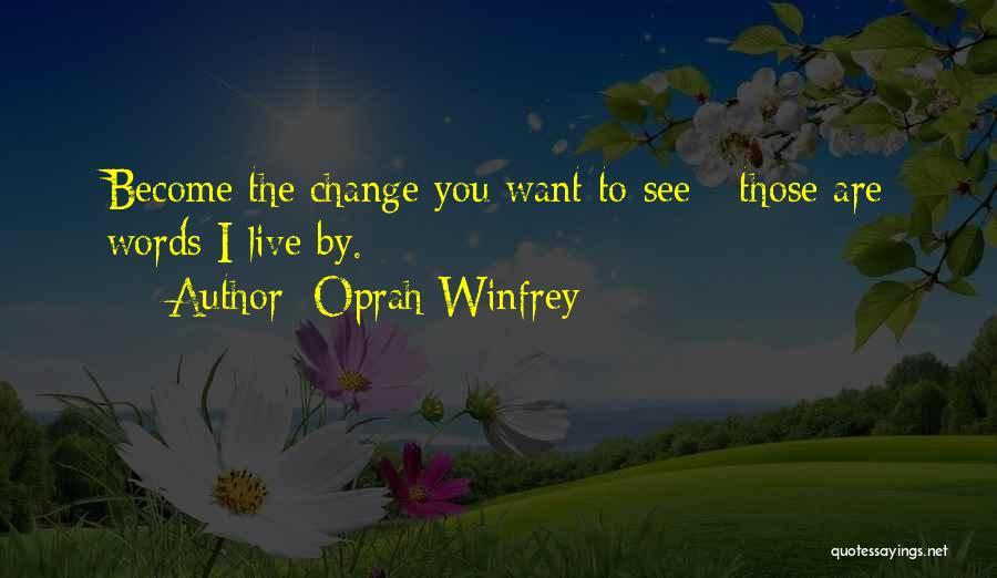 Oprah Winfrey Quotes 2134994