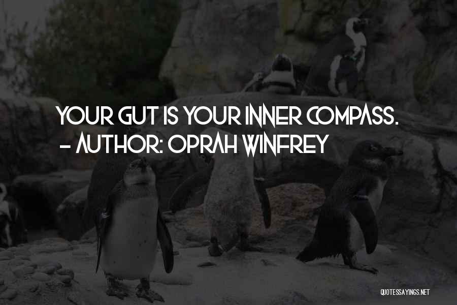 Oprah Winfrey Quotes 221163