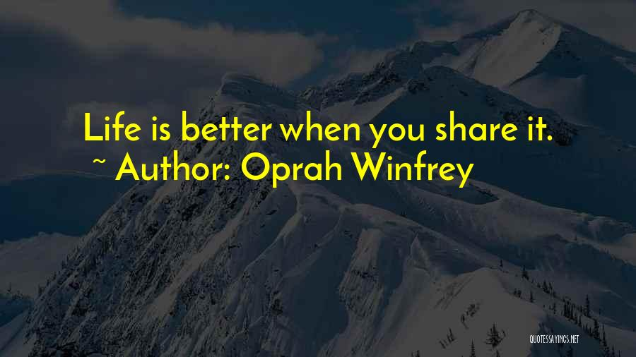 Oprah Winfrey Quotes 2259138