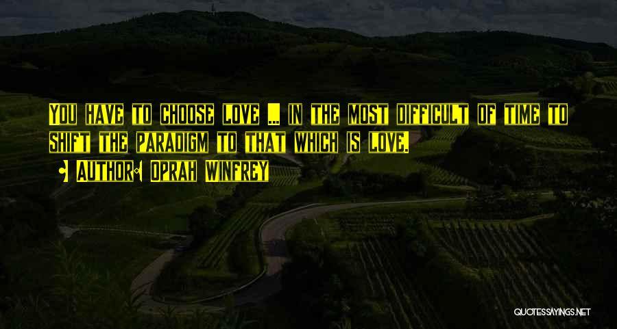 Oprah Winfrey Quotes 232132