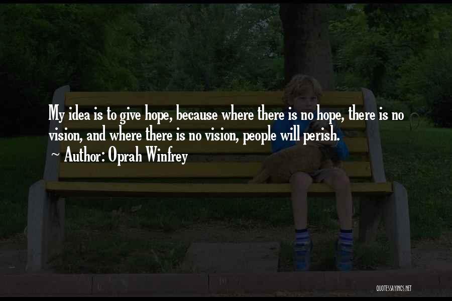 Oprah Winfrey Quotes 265075