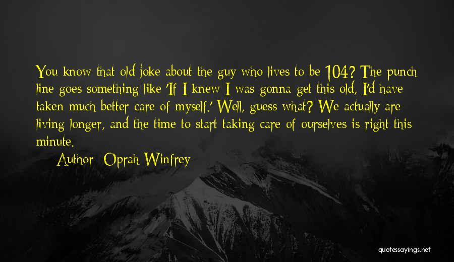 Oprah Winfrey Quotes 318838