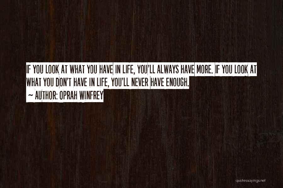 Oprah Winfrey Quotes 339507