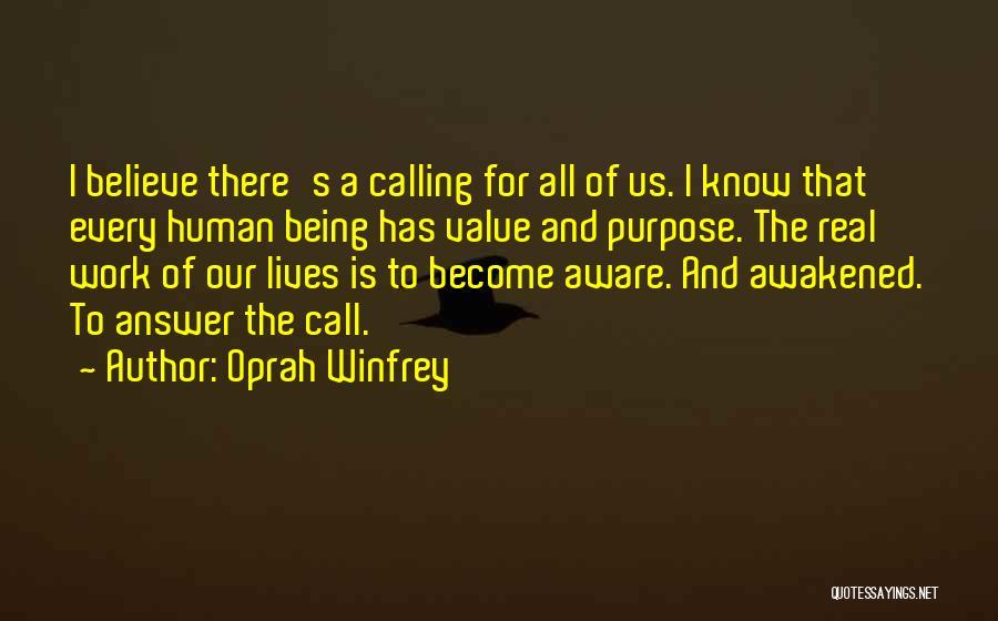 Oprah Winfrey Quotes 366634