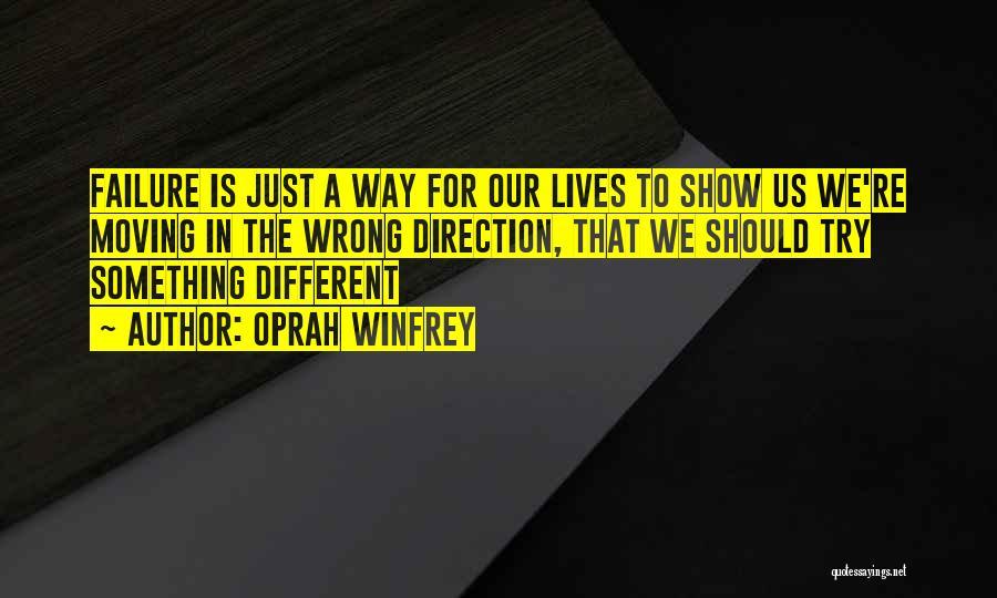 Oprah Winfrey Quotes 367072