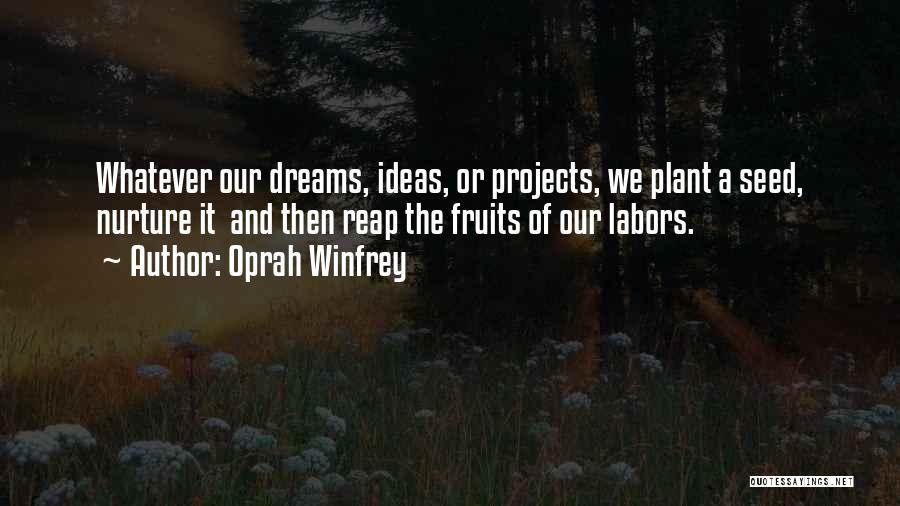 Oprah Winfrey Quotes 404861