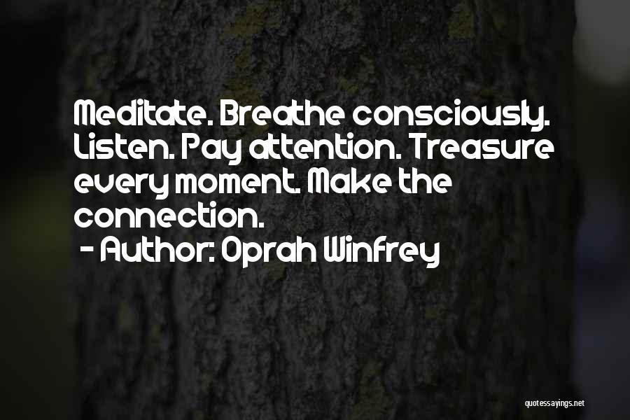 Oprah Winfrey Quotes 437557