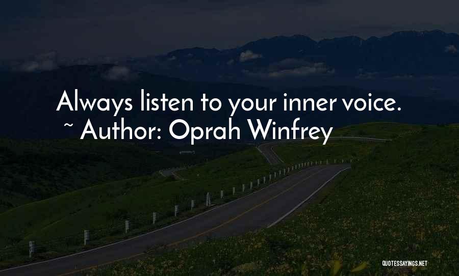 Oprah Winfrey Quotes 456685