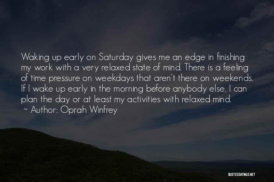 Oprah Winfrey Quotes 471529
