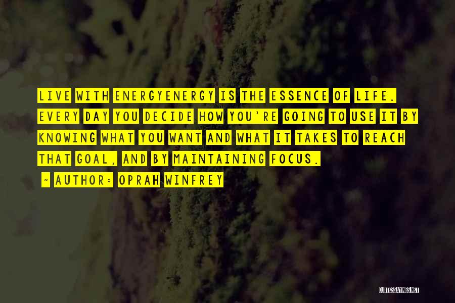 Oprah Winfrey Quotes 487156
