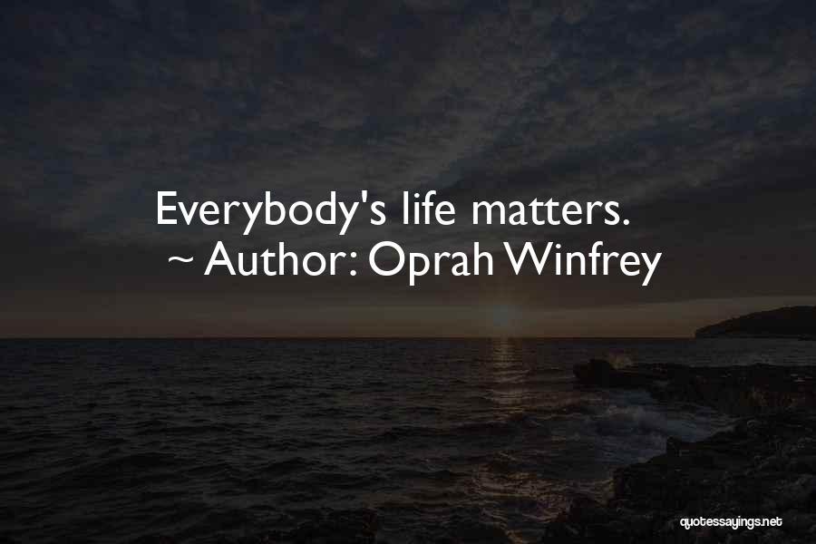Oprah Winfrey Quotes 491887