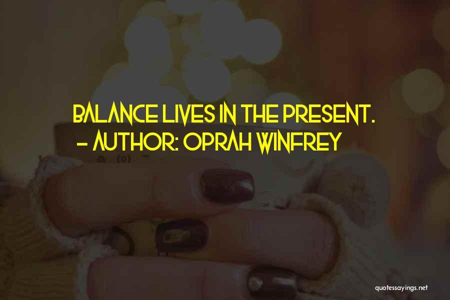 Oprah Winfrey Quotes 509318