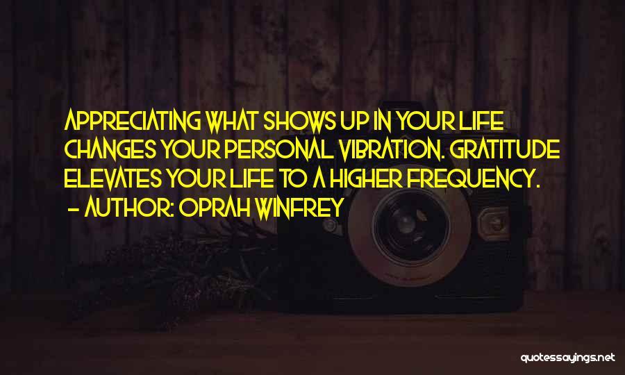Oprah Winfrey Quotes 509682