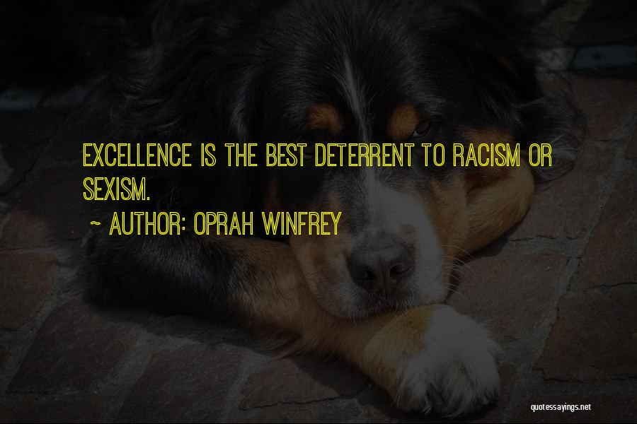 Oprah Winfrey Quotes 534352