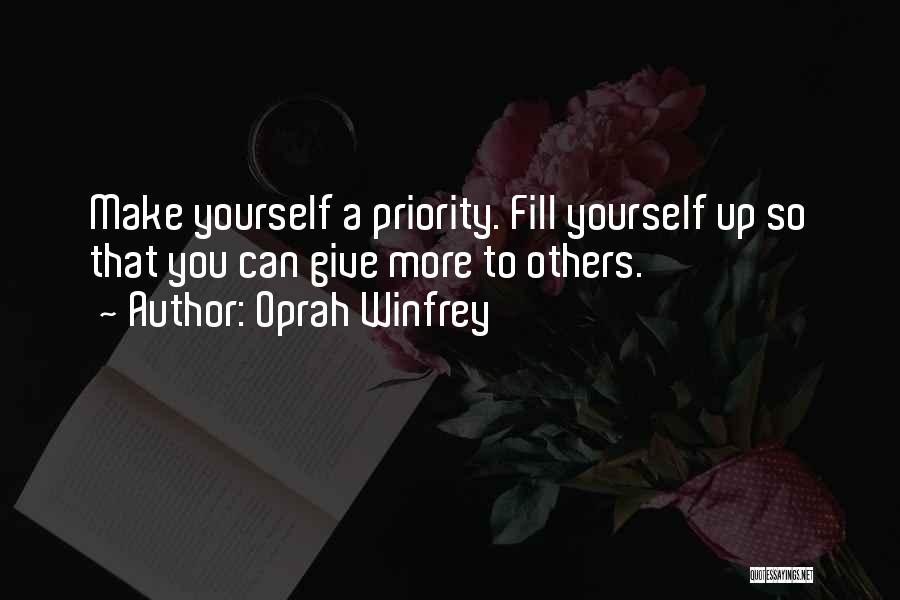 Oprah Winfrey Quotes 581753