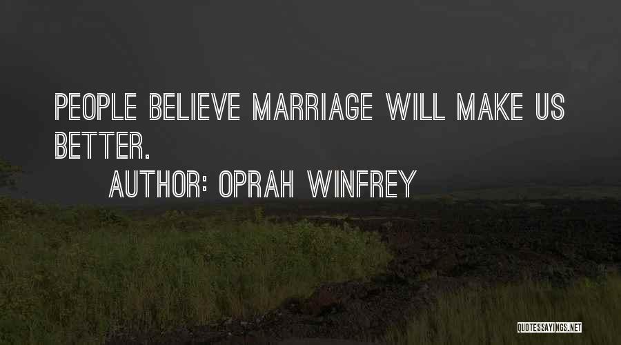Oprah Winfrey Quotes 604671