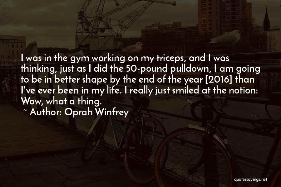 Oprah Winfrey Quotes 75787
