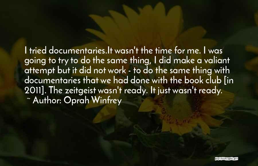 Oprah Winfrey Quotes 808061