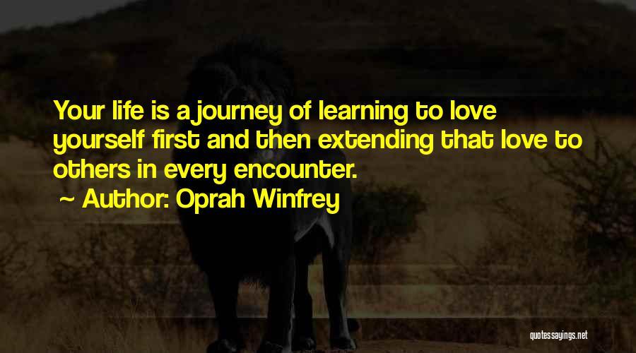 Oprah Winfrey Quotes 822064