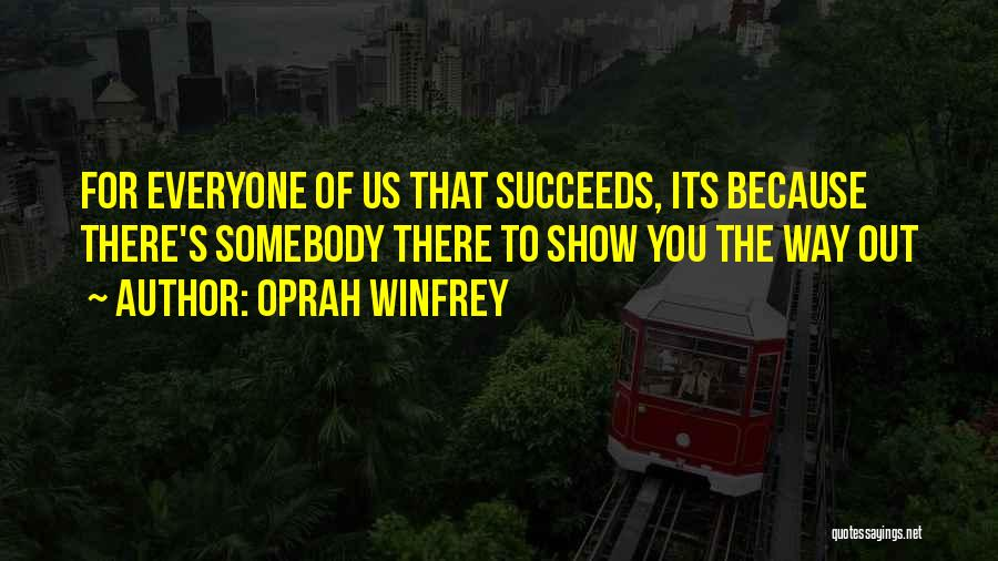 Oprah Winfrey Quotes 879604