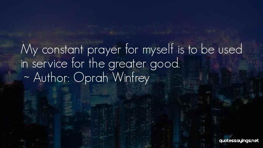 Oprah Winfrey Quotes 908549