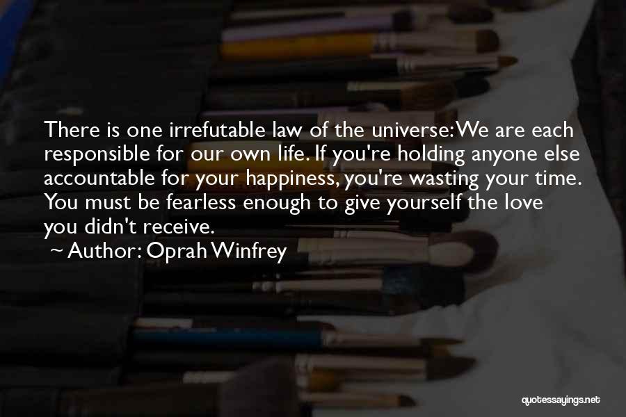 Oprah Winfrey Quotes 948409