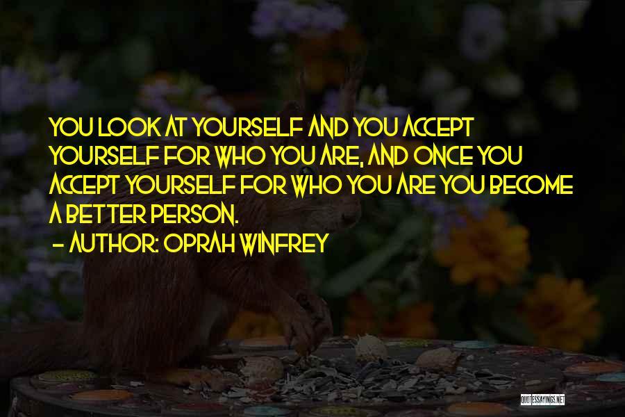 Oprah Winfrey Quotes 978782
