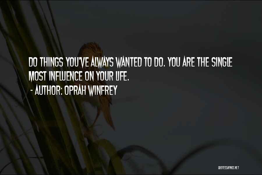 Oprah Winfrey Quotes 988137