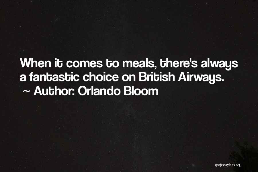 Orlando Bloom Quotes 1002413