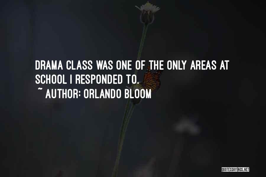Orlando Bloom Quotes 1108069