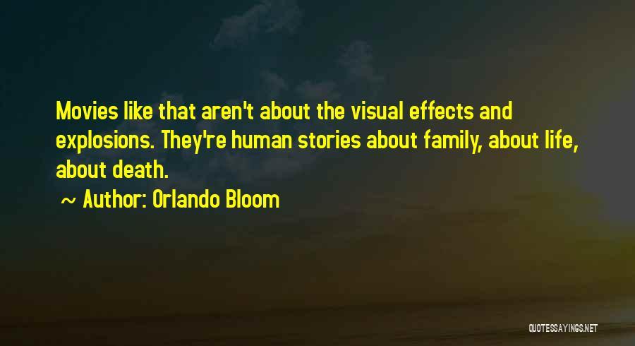 Orlando Bloom Quotes 1206892