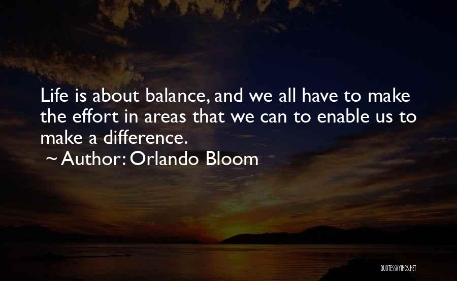 Orlando Bloom Quotes 1232713