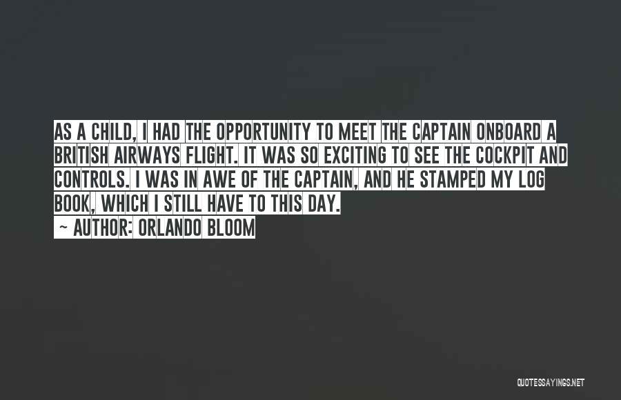 Orlando Bloom Quotes 1264705