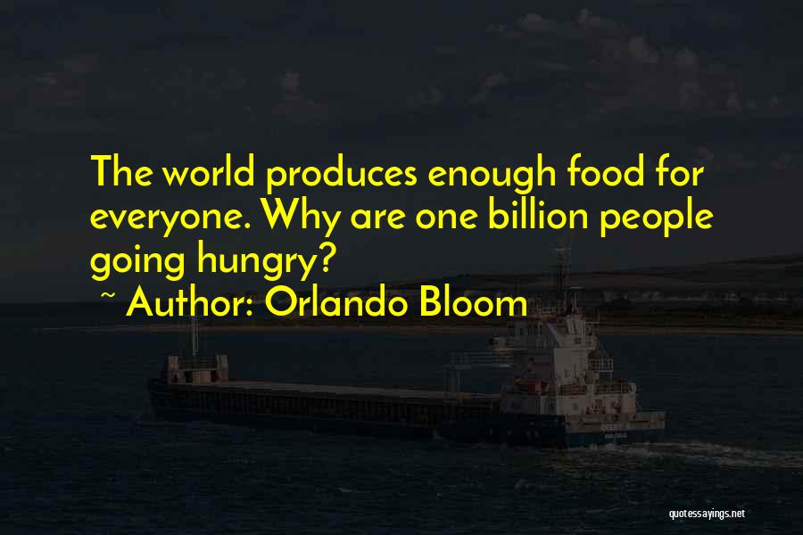 Orlando Bloom Quotes 1287214