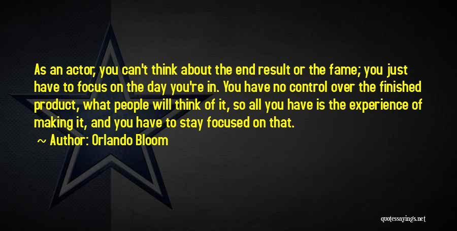 Orlando Bloom Quotes 1441432