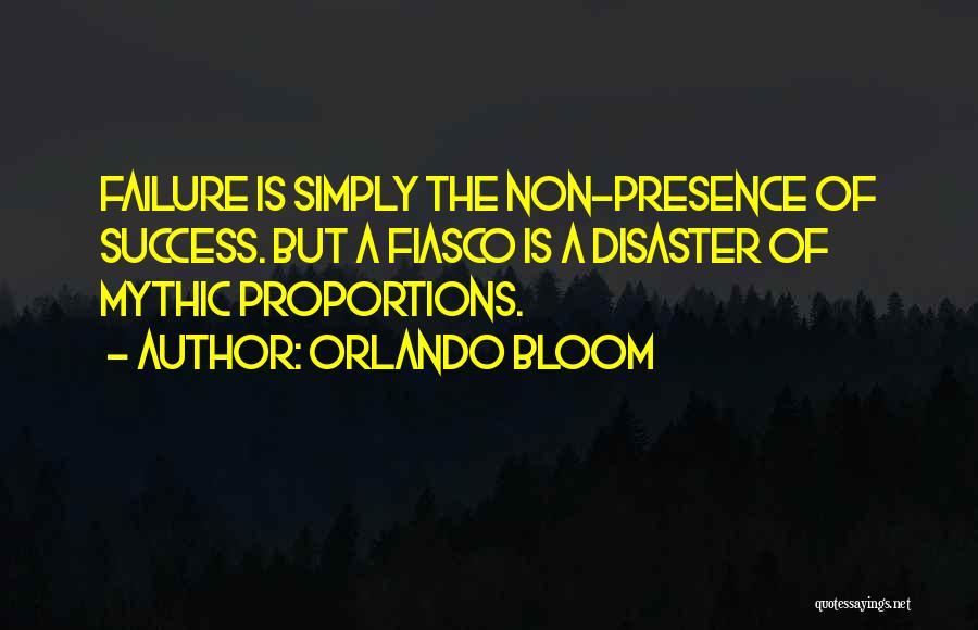 Orlando Bloom Quotes 1484534