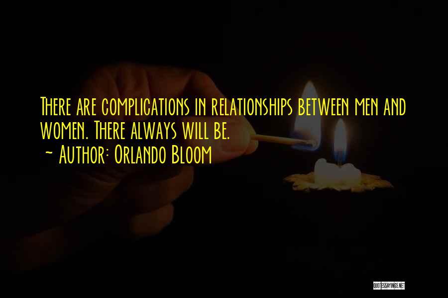 Orlando Bloom Quotes 180312