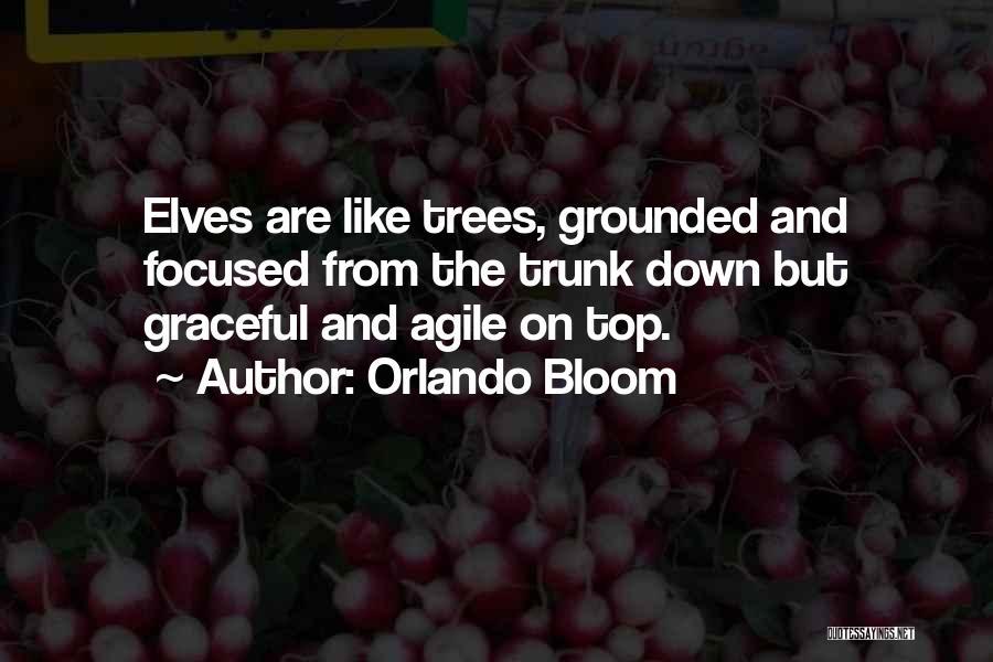 Orlando Bloom Quotes 1973059