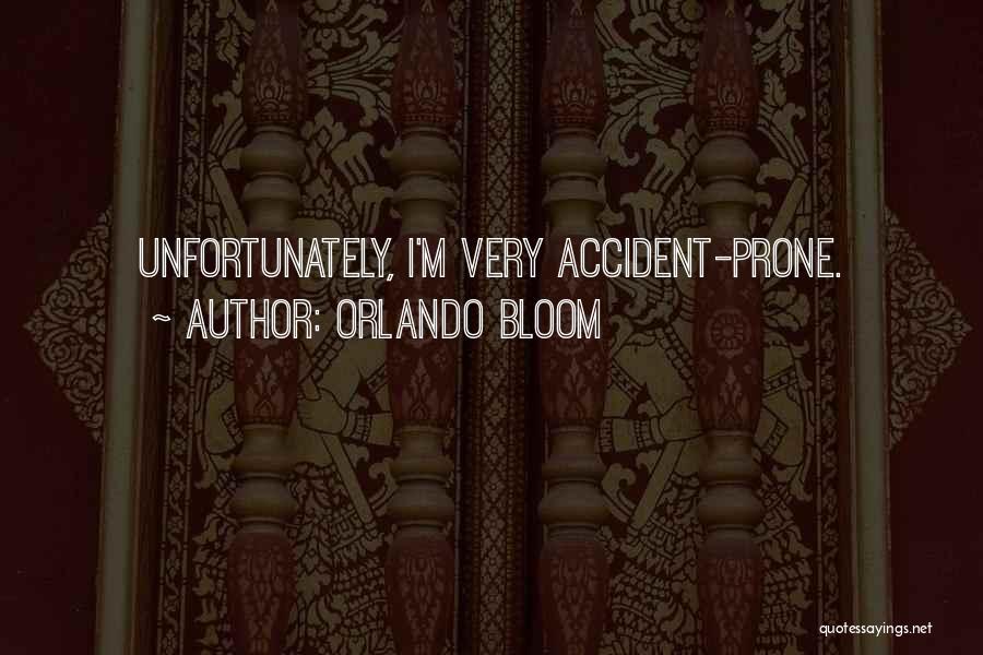 Orlando Bloom Quotes 2025085