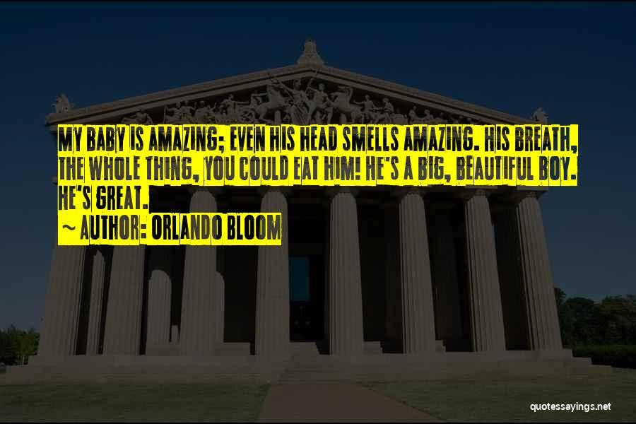 Orlando Bloom Quotes 2066102