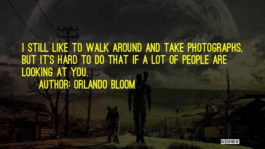 Orlando Bloom Quotes 2123508