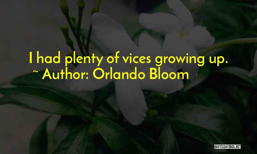 Orlando Bloom Quotes 2172628