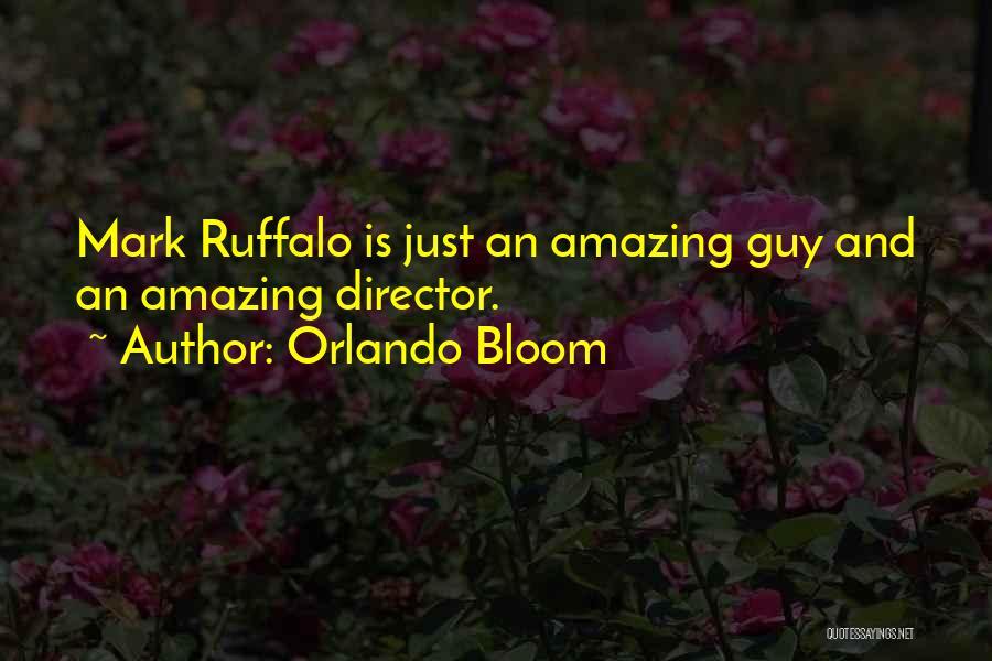 Orlando Bloom Quotes 2203554