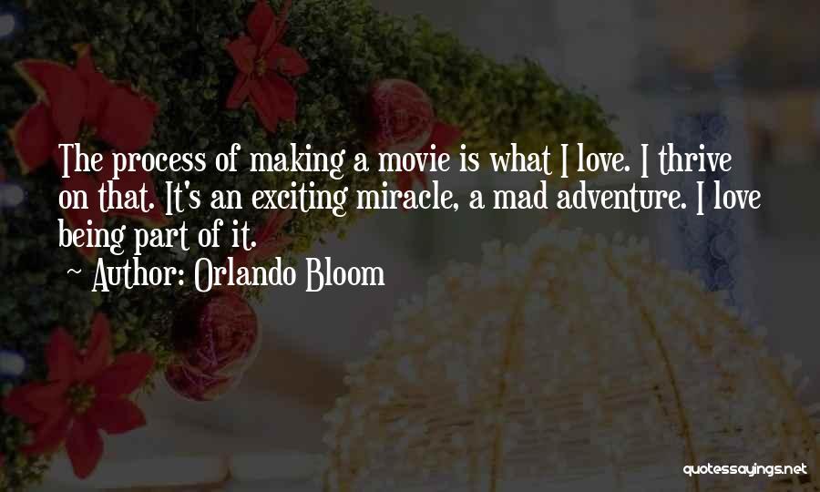 Orlando Bloom Quotes 317729